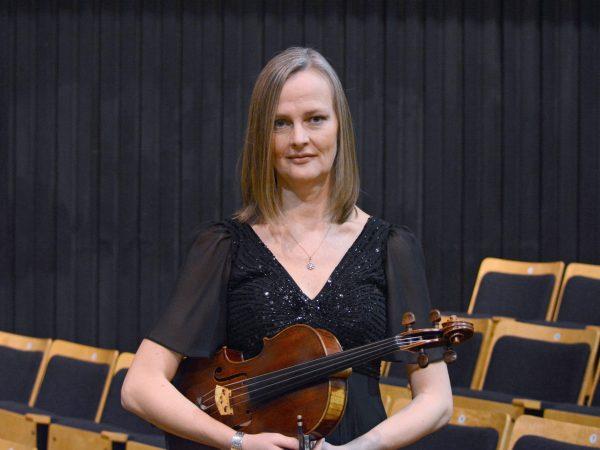 Eva Malmbom