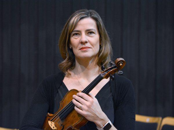 Jennifer Curiel