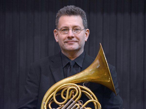 Kevin Pritchard