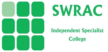 South West Regional Assessment Centre