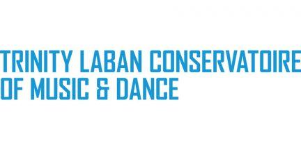 Conservatoire Partner
