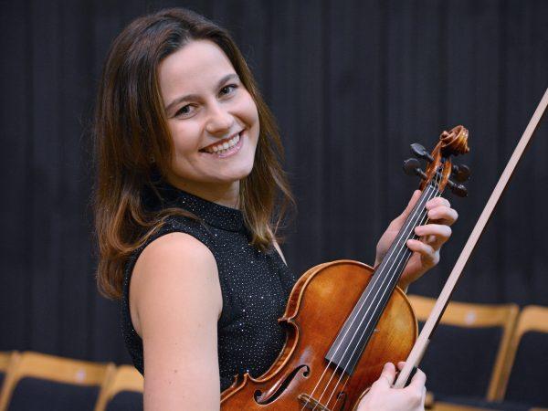 Agnieszka Gesler