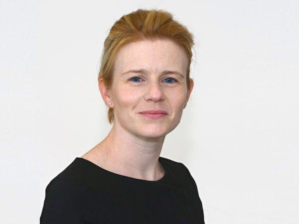 Lorna Carver