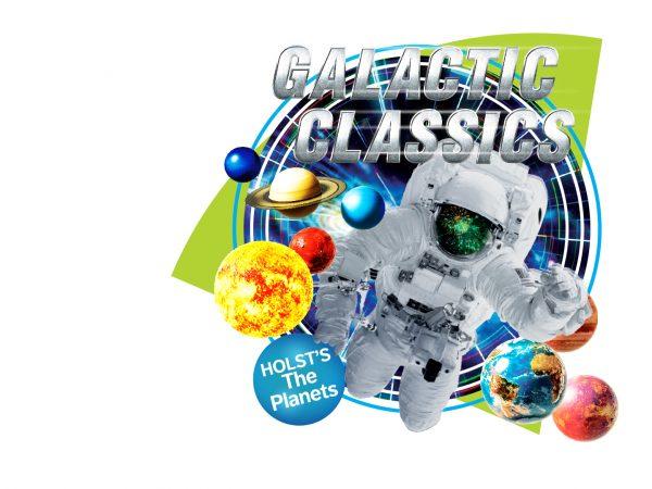 Galactic Classics