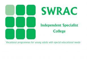 SWRAC Independent Specialist College