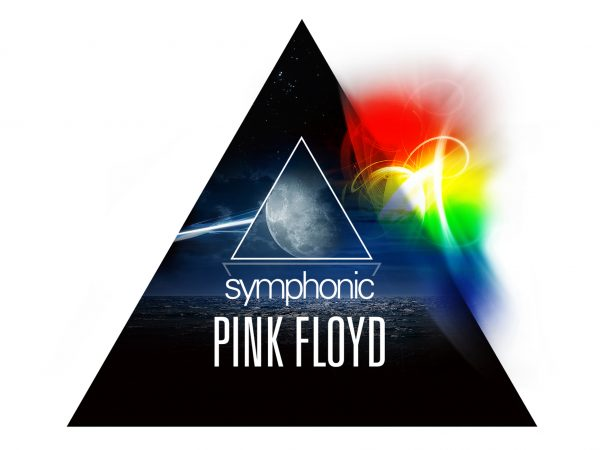 Symphonic Pink Floyd