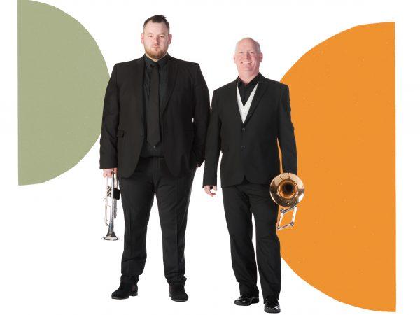 BSO Brass