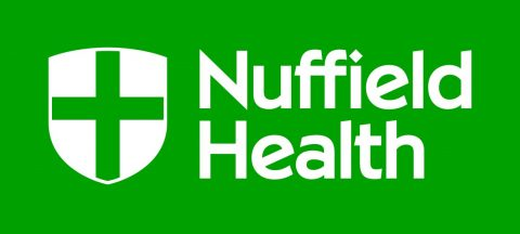 Nuffield Health Hospital Bournemouth