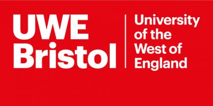 University of the West of England's Centre for Music