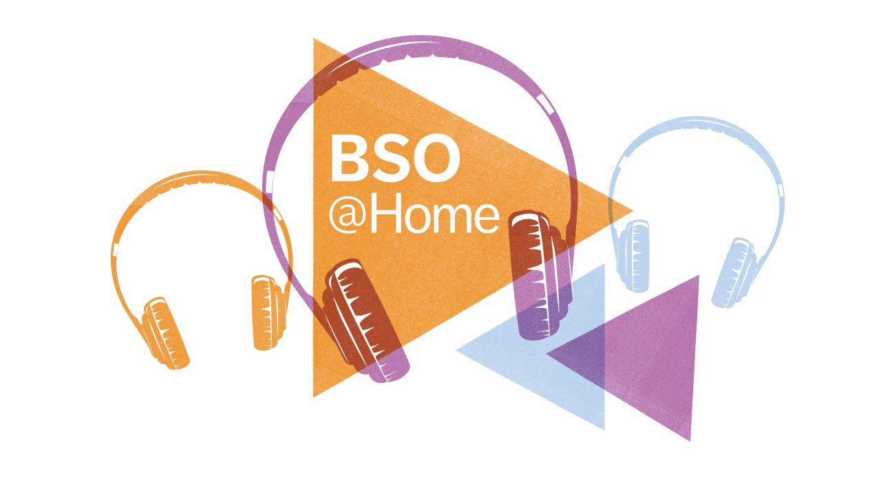 BSO@Home