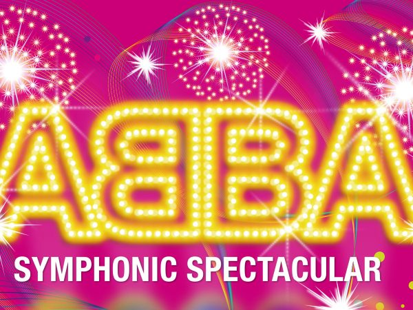 Symphonic ABBA (BSO@HOME)