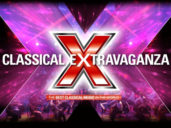 Classical Extravaganza: Hall of Fame