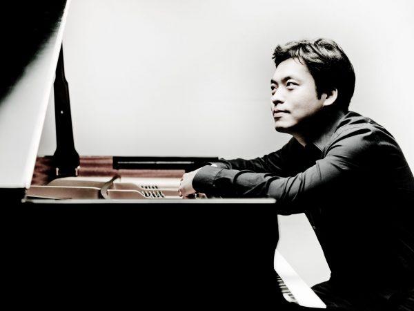 Beethoven with Sunwook